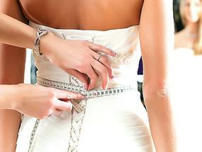 Свадебные антитренды