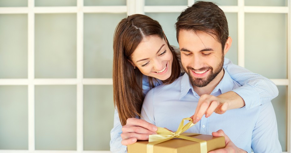 Cool Birthday Gift Ideas For Husband To Buy In Dubai