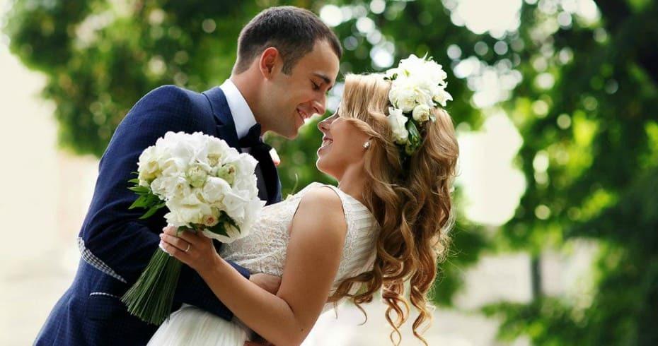 Как Организовать Недорогую Свадьбу Самостоятельно