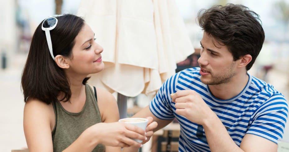 5 Хитростей Которые Помогут Удержать Мужчину