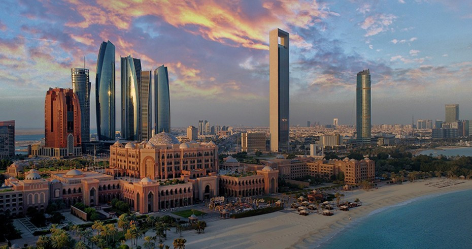 Top-rated Attractions And Things To Do In Abu Dhabi