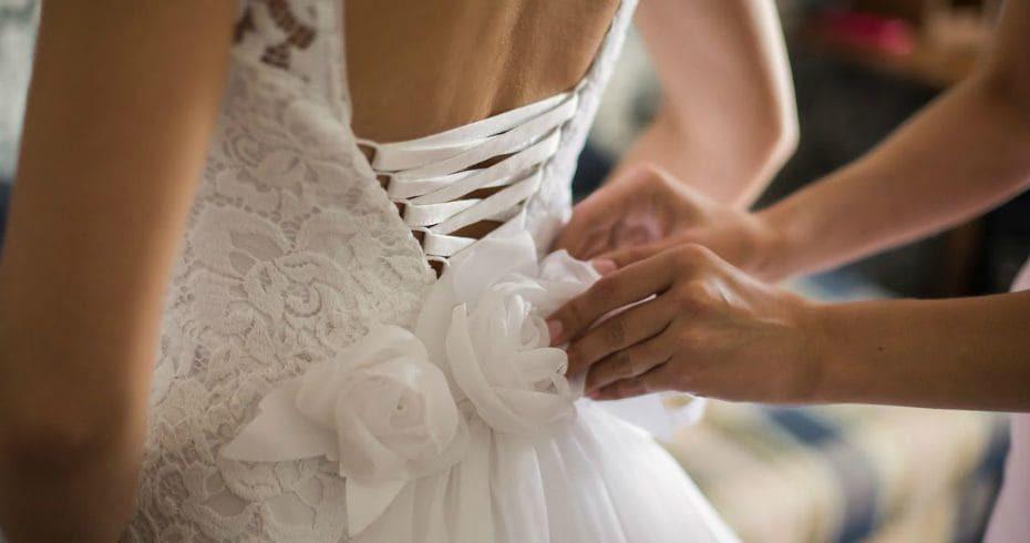 Важные Моменты При Подготовке К Свадьбе