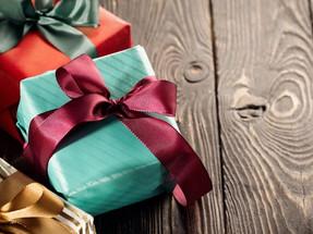 Что подарить мужу на годовщину свадьбу
