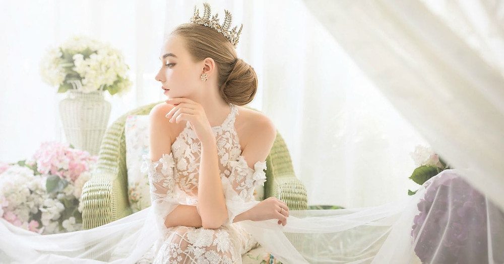 Most Common Mistakes Brides Make