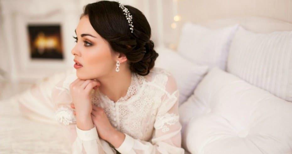 Идеи Для Свадебного Образа
