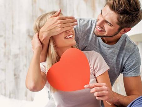 Как укрепить отношения - советы психологов