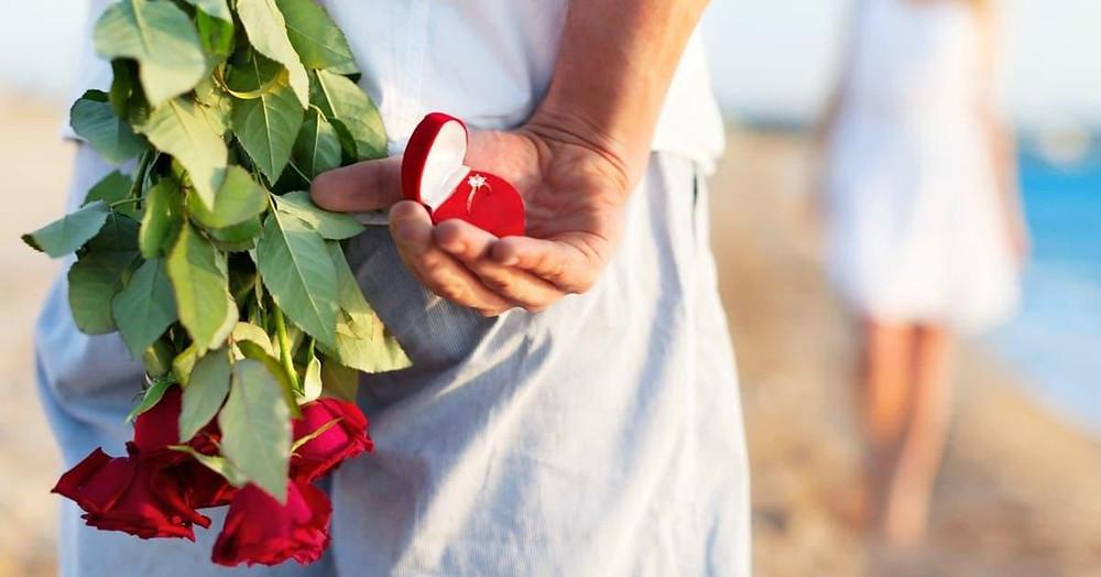 Unique Proposal Planning Tips