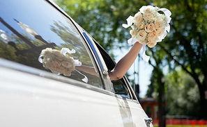 Аренда Авто На Свадьбу Дубай