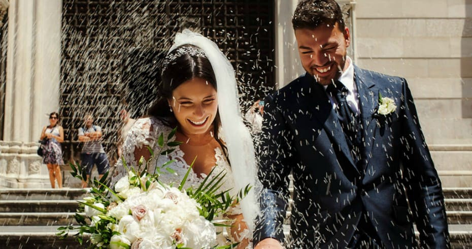 Странные Обряды И Традиции На Свадьбах Разных Народов