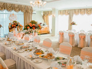 Ultimate guide to wedding seating charts