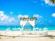 Beautiful Decoration Ideas For The Perfect Dubai Wedding