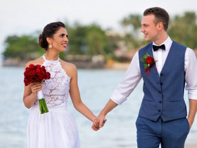 Как подготовиться к свадьбе - пошаговый план действий