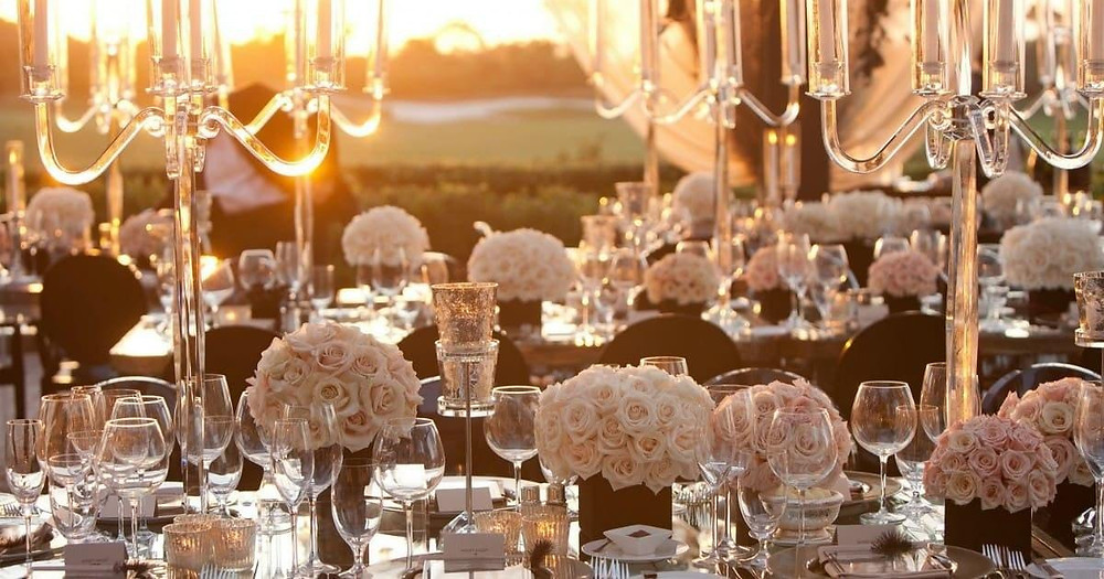 How To Find The Best Wedding Vendors