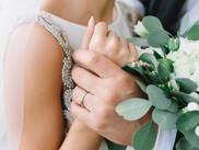Wedding Etiquette Rules You Should Never Break