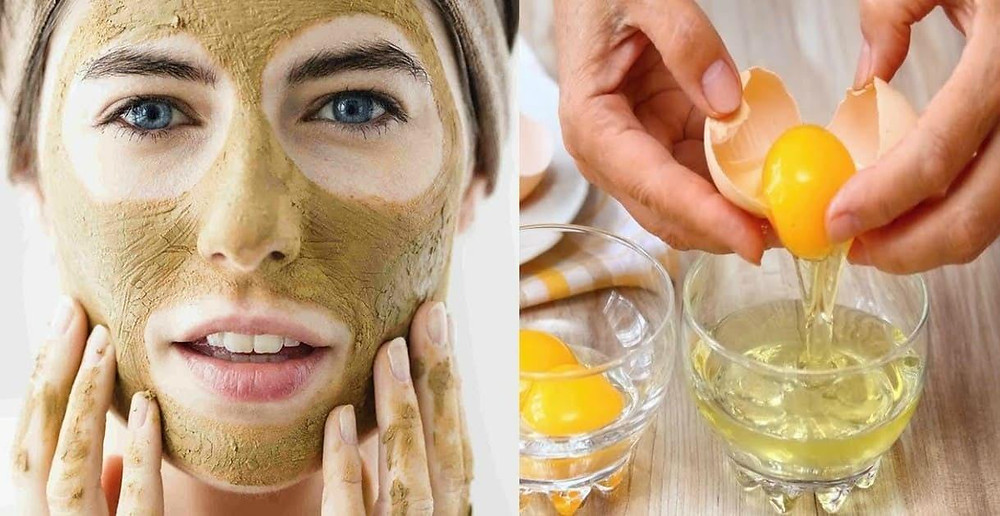 DIY Facial To Keep Skin Glowing