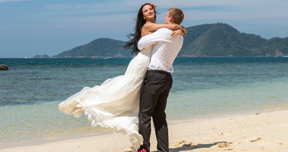 Как Сохранить Свадебные Воспоминания