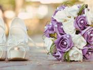 Winter 2019 - 2020 Bridal Beauty Trends