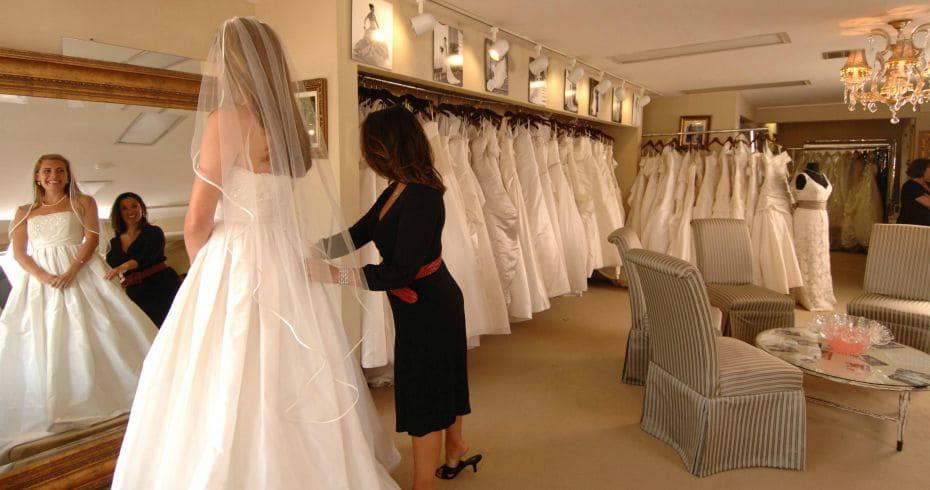 Где Купить Свадебное Платье В Дубае