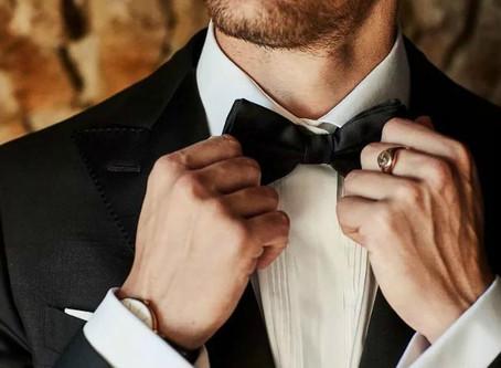 Обязанности жениха при подготовке к свадьбе