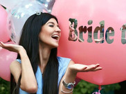 Bridal shower outfit ideas for every style and budget