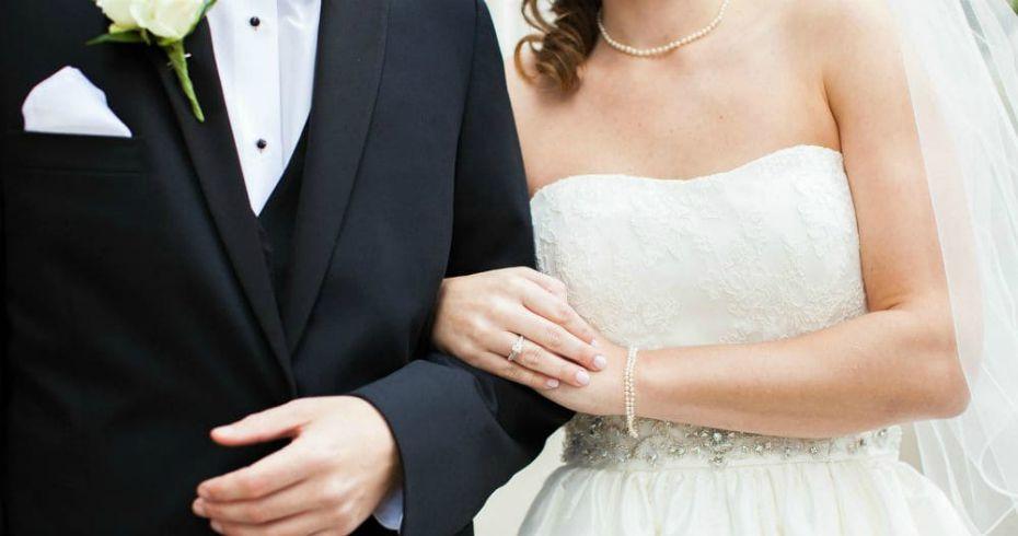 Всё Что Нужно Для Свадьбы