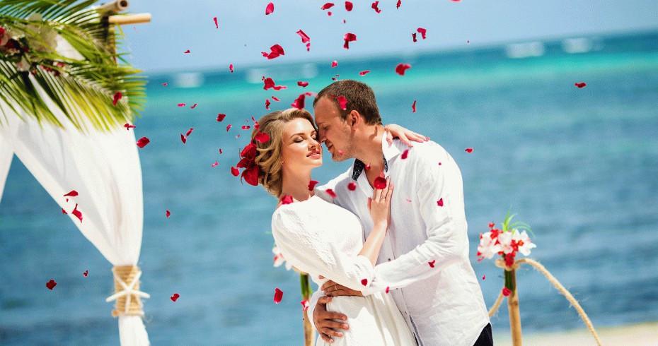 Свадьба Летом Плюсы И Минусы