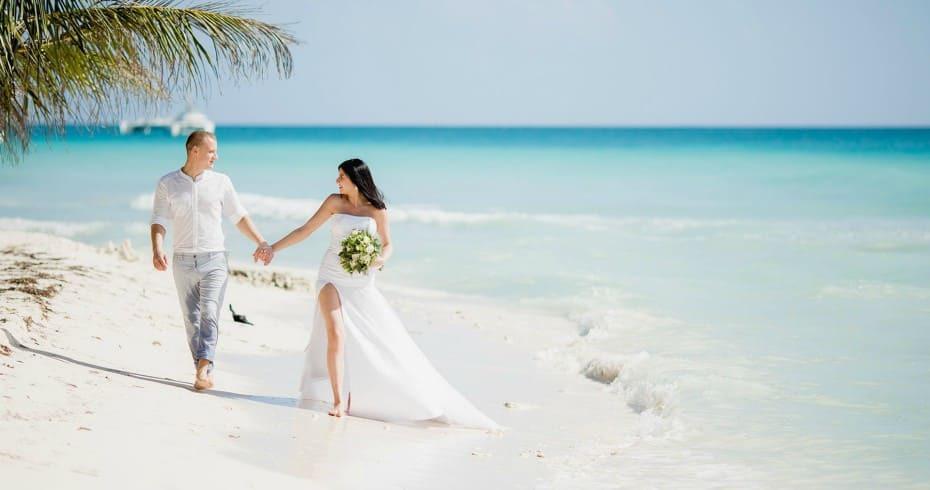 Как Организовать Свадьбу Мечты