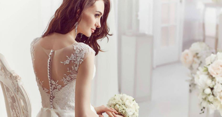 Свадебные Платья Для Невысоких Невест