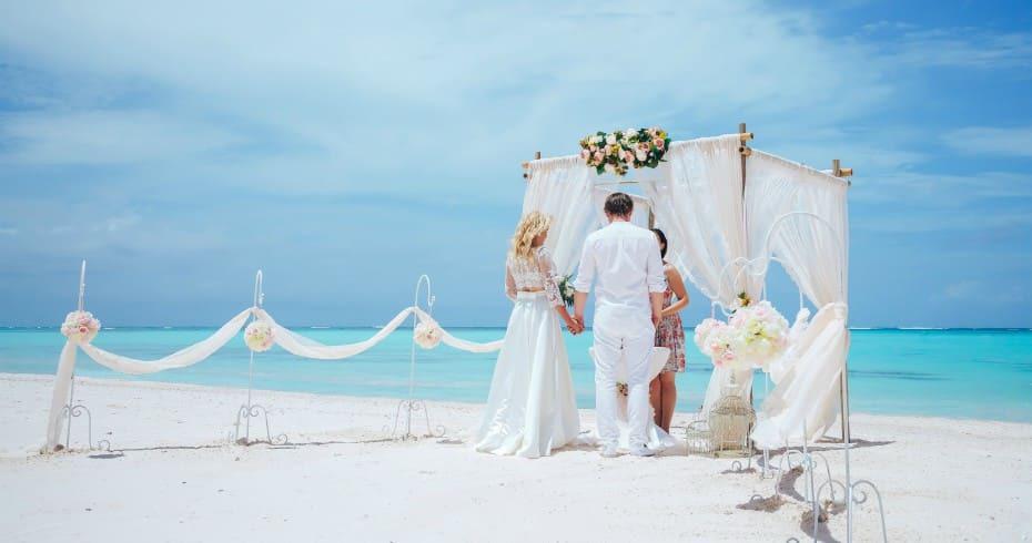 Планирование Свадьбы За Границей