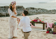 Tips for Planning a Creative and Thoughtful Proposal