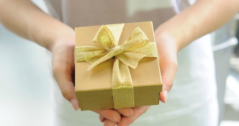 Подарки На Свадьбу Молодожёнам