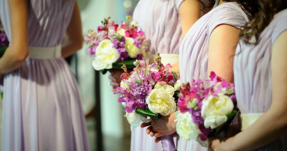 Платья Для Свидетельницы На Свадьбу