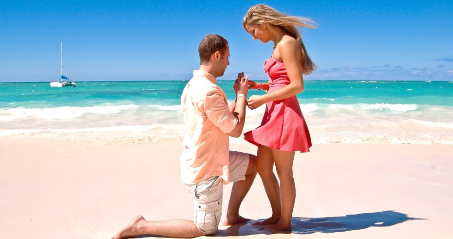 Top Tips For The Perfect Proposal