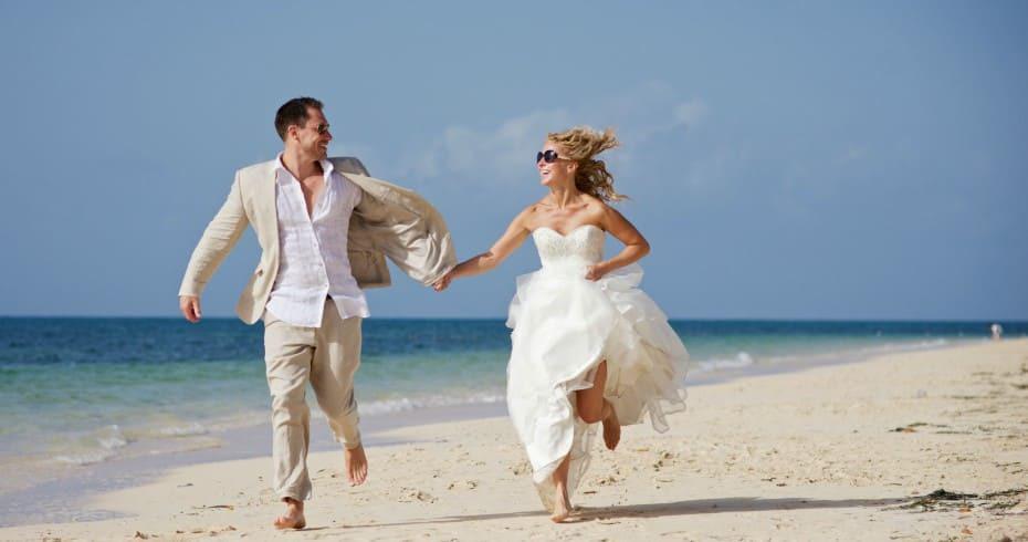 Достоинства Свадебной Фотосъёмки