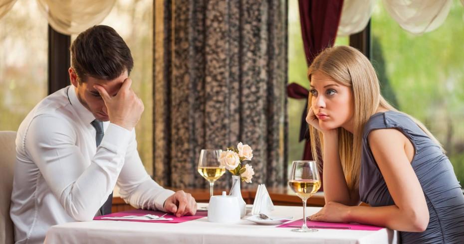 4 Типа Гостей На Свадьбе Которые Всех Бесят