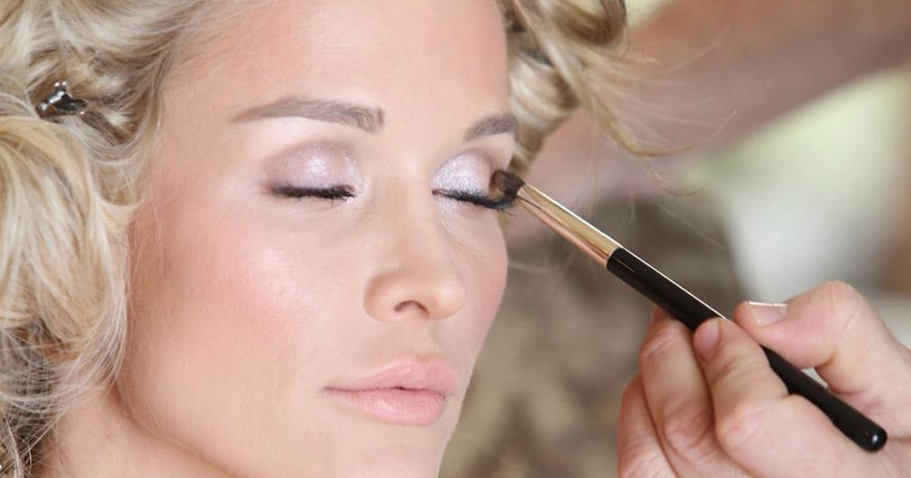 Top Makeup Trends
