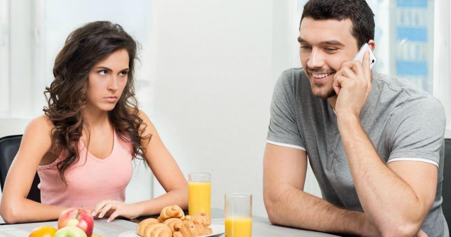 Как Понять Что Мужчина Тебя Использует