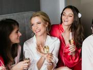 Affordable bachelorette party ideas