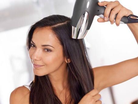 Рецепты для красоты волос в домашних условиях