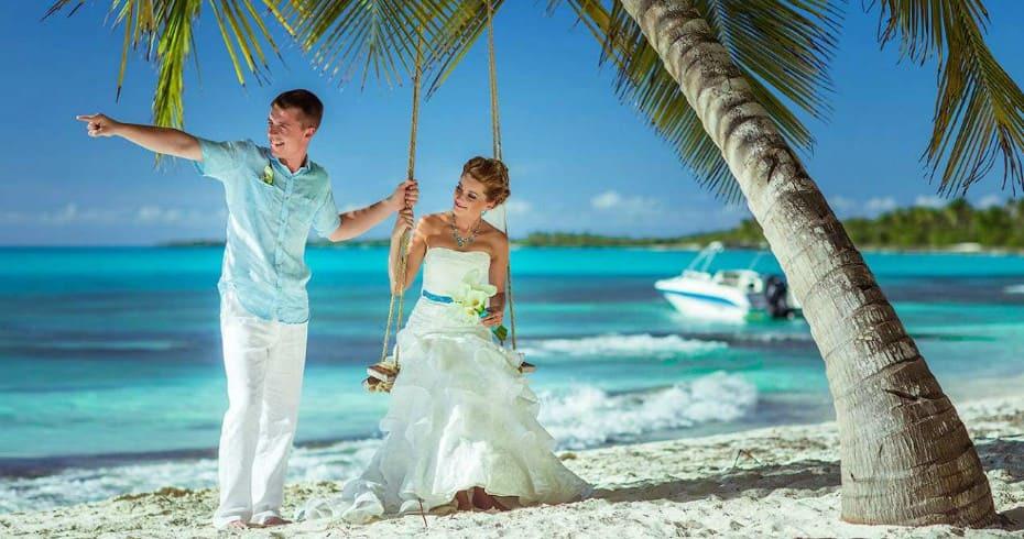 Как Сыграть Свадьбу И Не Разориться
