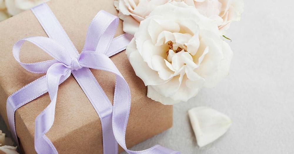 Unusual Wedding Gifts Newlyweds Will Love