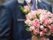 Top groom tips