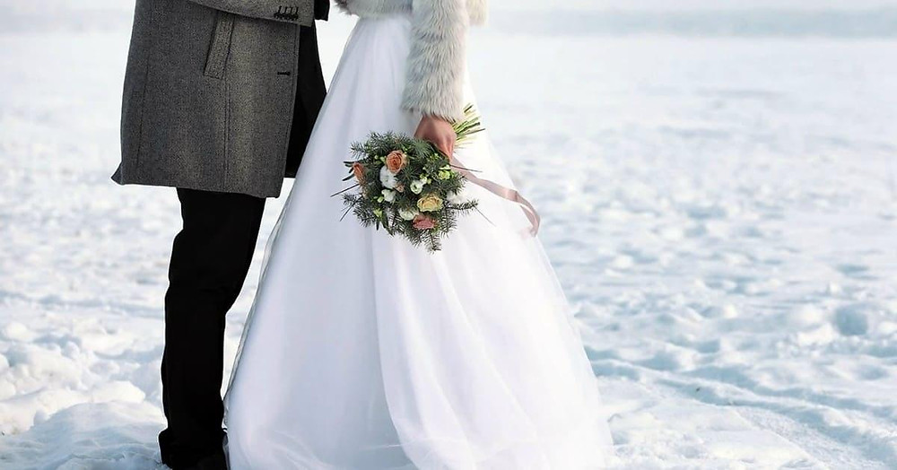 Reasons To Host Winter Wedding