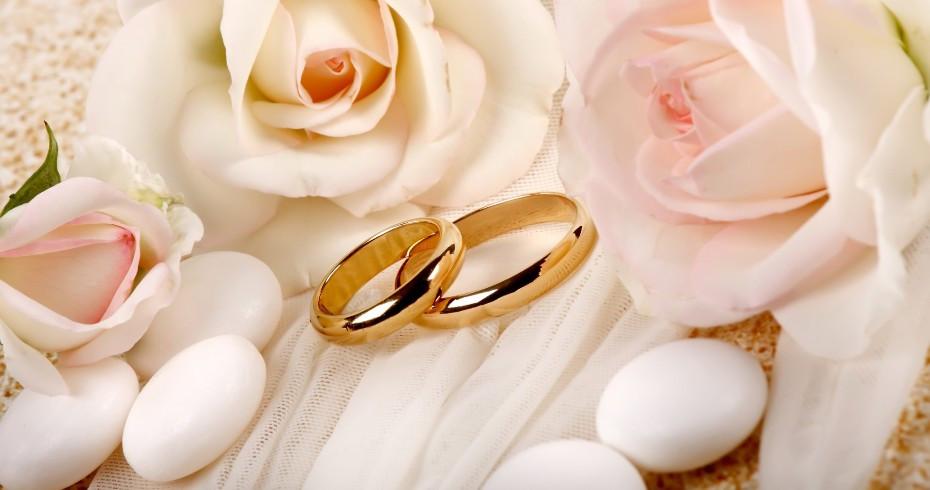 Годовщина Свадьбы 36 Лет