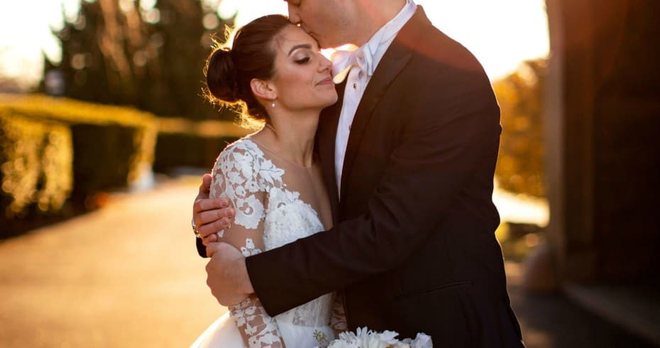 Как Найти Идеального Свадебного Фотографа