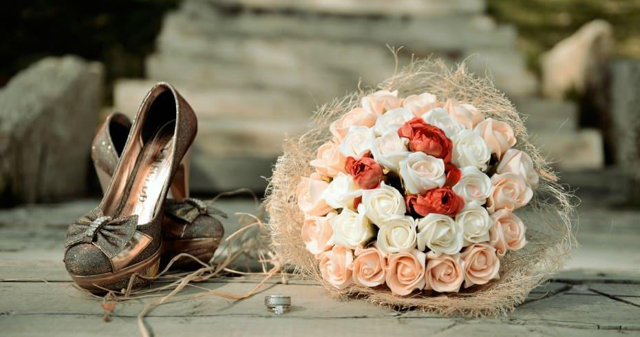 Свадебные Принадлежности Для Свадьбы
