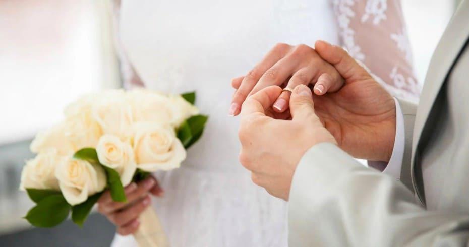 Для Чего Нужен Законный Брак