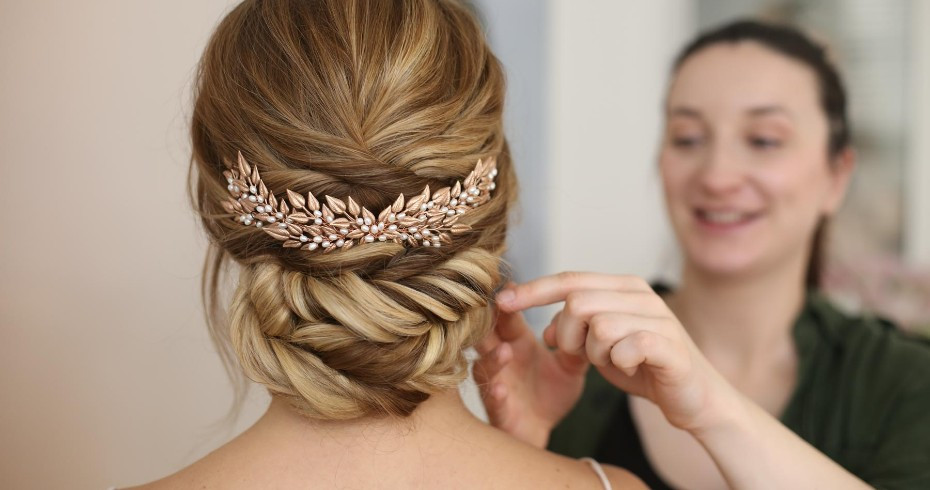 Греческая Причёска На Свадьбу