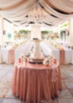 Ideal Cheap Beach Wedding Venue Dubai - 2