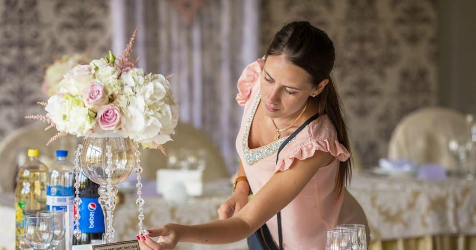 Распорядители И Их Роль В Проведении Свадьбы